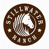 Stillwater Ranch homes san antonio