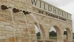 wildhorse at tausch farms
