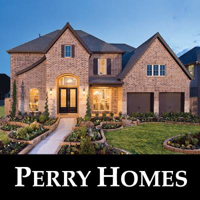 28 Best Perry Homes Design Center San Pin By Perry