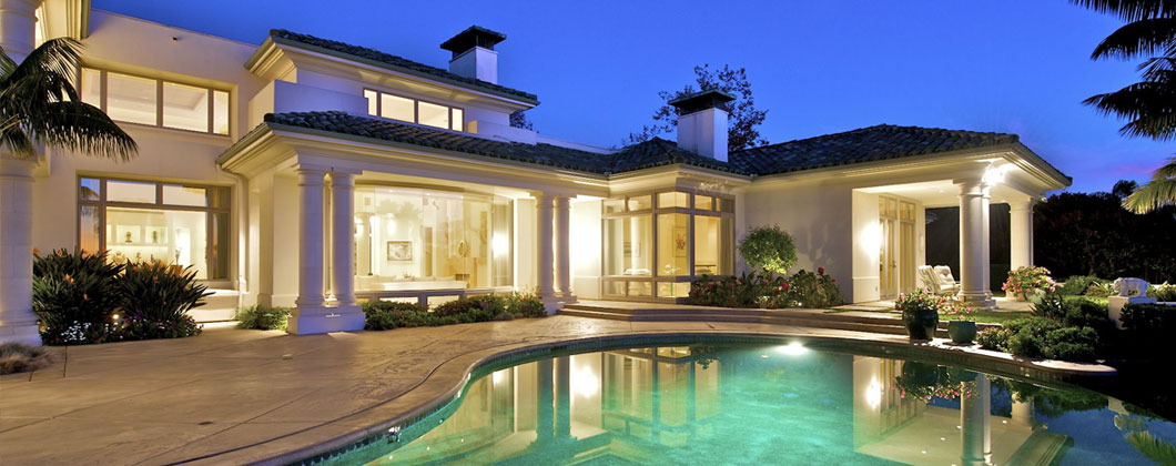 Bellaire Homes
