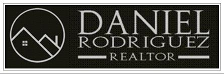 Daniel Rodriguez Realtor