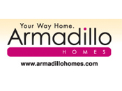 armadillo homes san antonio