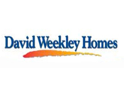 david weekly homes san antonio