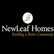 newleaf homes