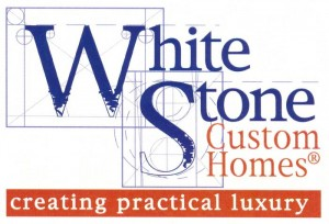 whitestone custom homes san antonio