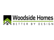 woodside homes san antonio
