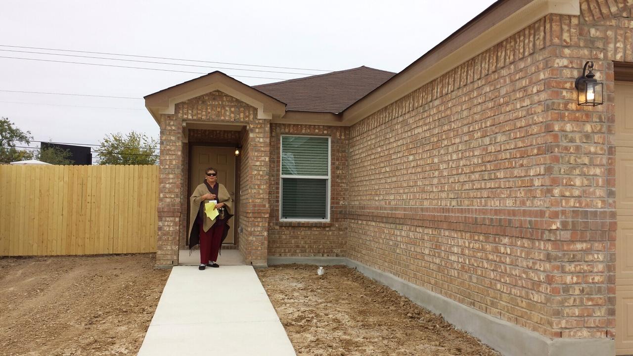 Kb Homes Reviews on Lennar Homes Floor Plans San Antonio