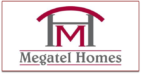 megatel homes for sale