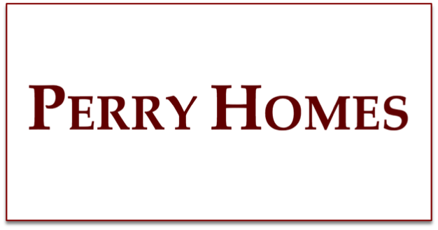 pery homes for sale