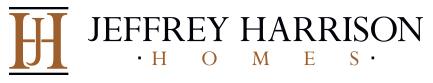 jeffrey harrison homes Preserve at Singing Hills