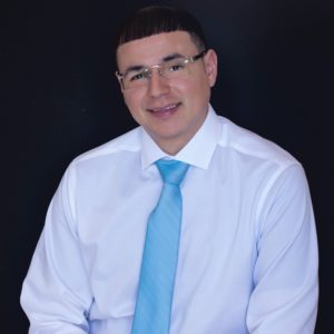 best realtor in San Antonio