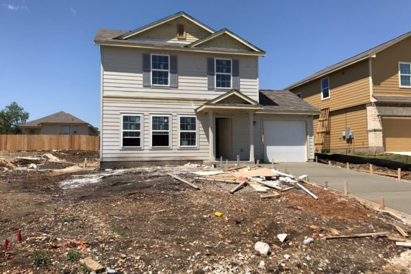 nuhome lennar meadow pointe