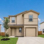 express homes san antonio