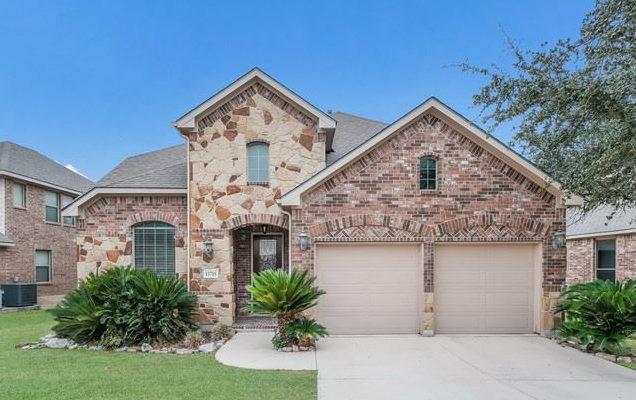 13715 Cala Levane, San Antonio, TX