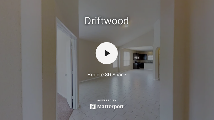 driftwood express homes dr horton