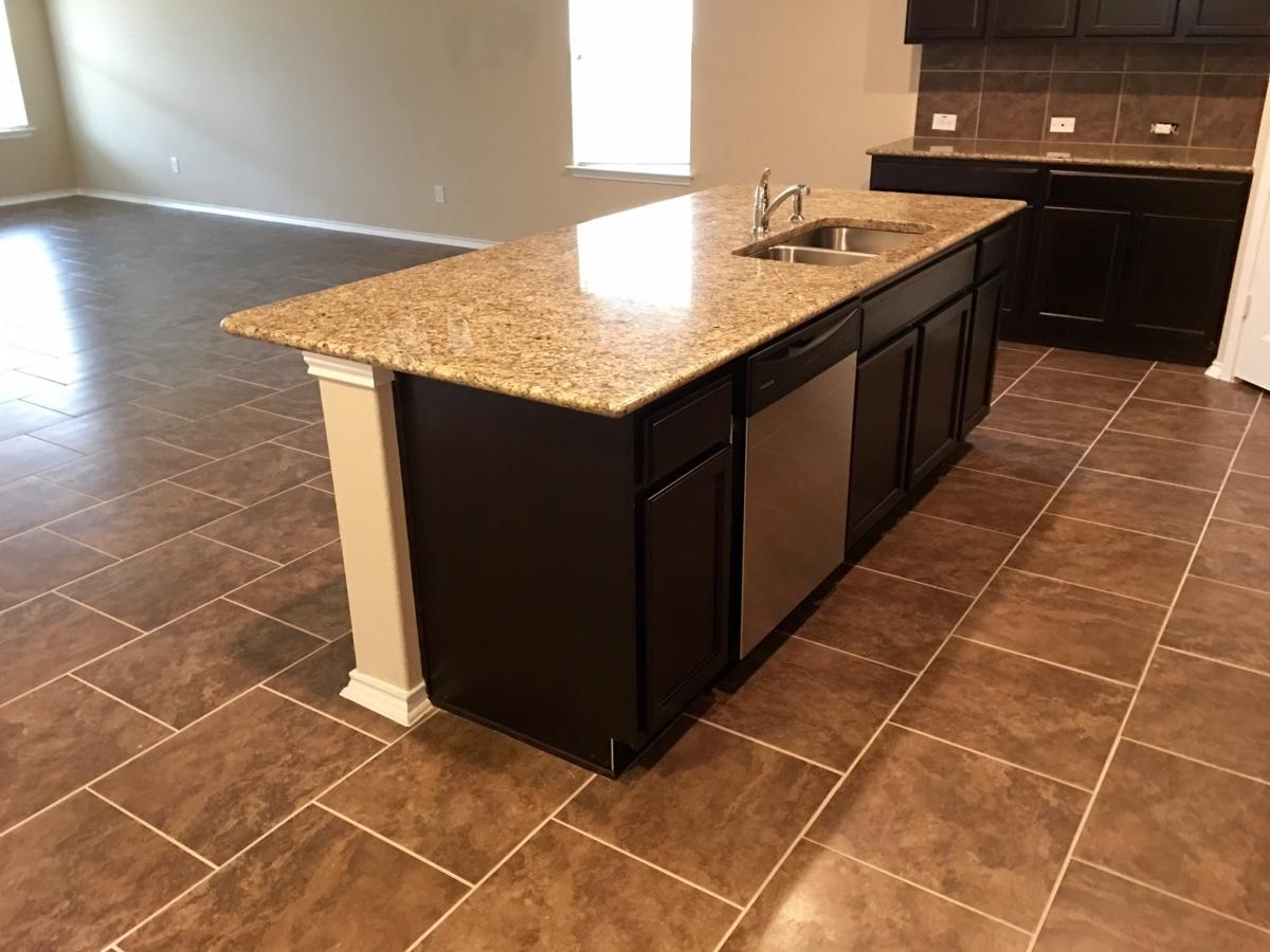 Dr Horton Homes Floor Plans Express Homes San Antonio Affordable Homes