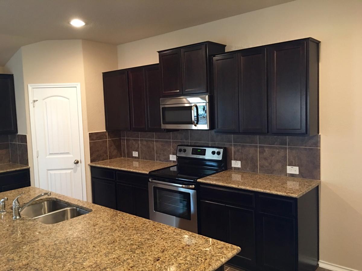 express homes san antonio affordable homes dr horton express homes floor plans